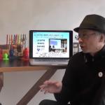 杉浦代表から学ぶ! ~常に挑戦し限界の幅を広げるオープンマインド~についてのインタビュー