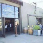 アメリカの地ビールは、地域再生モデルの象徴だ!