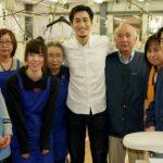 「工場直販」のファクトリエ、社会起業家の世界大会に挑戦