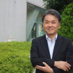 グラミン銀行、日本での立ち上げ検討へ