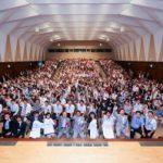 企業が支援する「トビタテ!留学JAPAN」、日本を変えるか