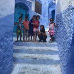 モロッコを旅してきました!②